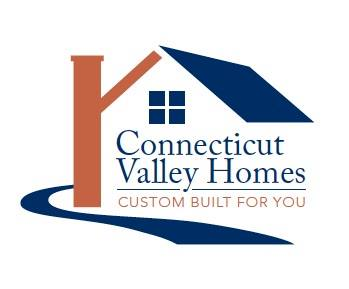 CT Valley Homes Logo