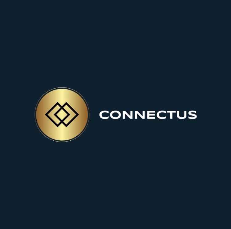 ConnectusGlobal Logo