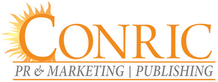 ConricPRMarketing Logo