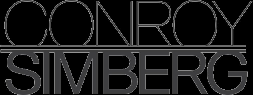ConroySimberg Logo