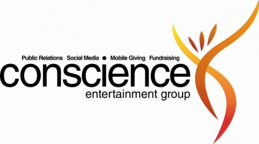 Conscience Entertainment Group Logo