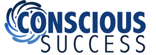 Conscious Success Logo