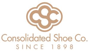 ConsolidatedShoe Logo