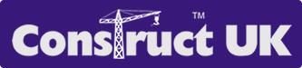 Construct UK Ltd Logo