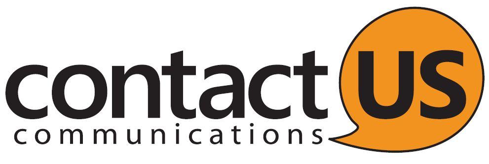 ContactUSLLC Logo