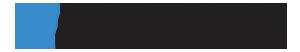 Contactability Logo