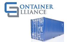 Container Alliance Logo
