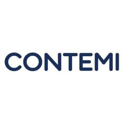 Contemi-Solutions Logo