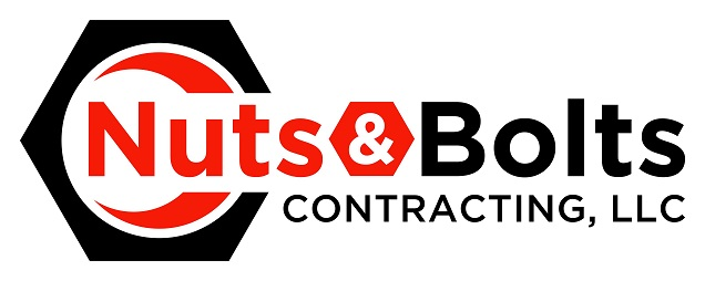 ContractingEmpire Logo