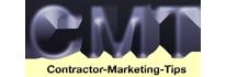 ContractorMarketing Logo