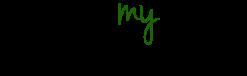 ConvertMyForms.com Logo