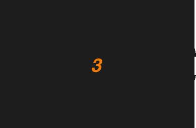 Convey Films Logo