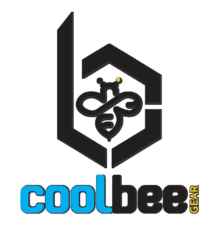 CoolBee Gear Logo