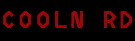 CoolNerd LLC Logo