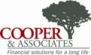 CooperandAssociates Logo
