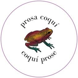 Coqui Prose Logo