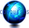 CorQuests Corporation Logo