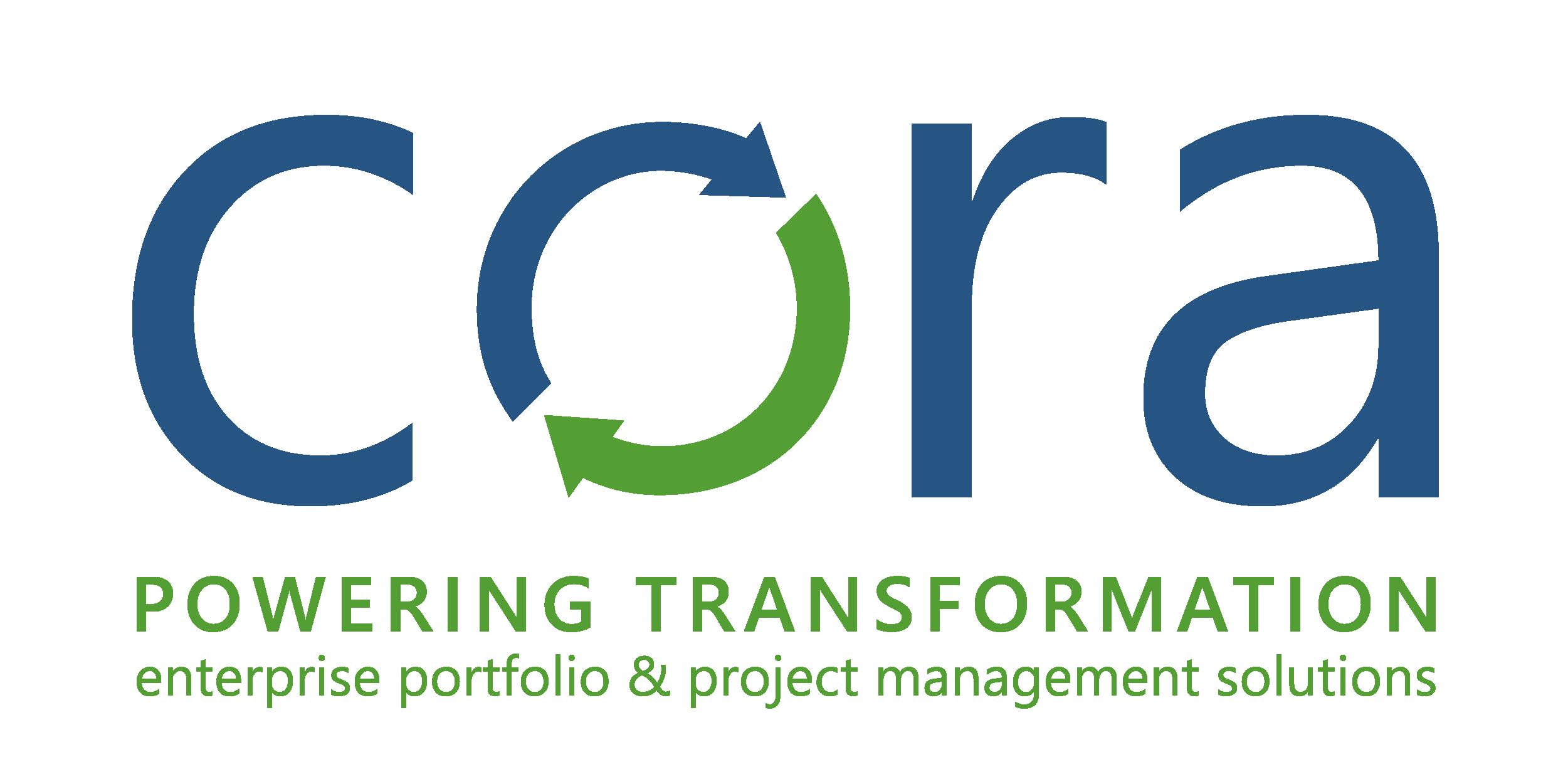 Cora Systems Logo