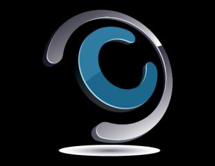 Coracall Logo