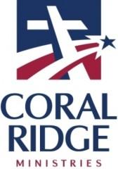 Coral Ridge Ministries Logo