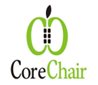 Core Chair Inc. Logo