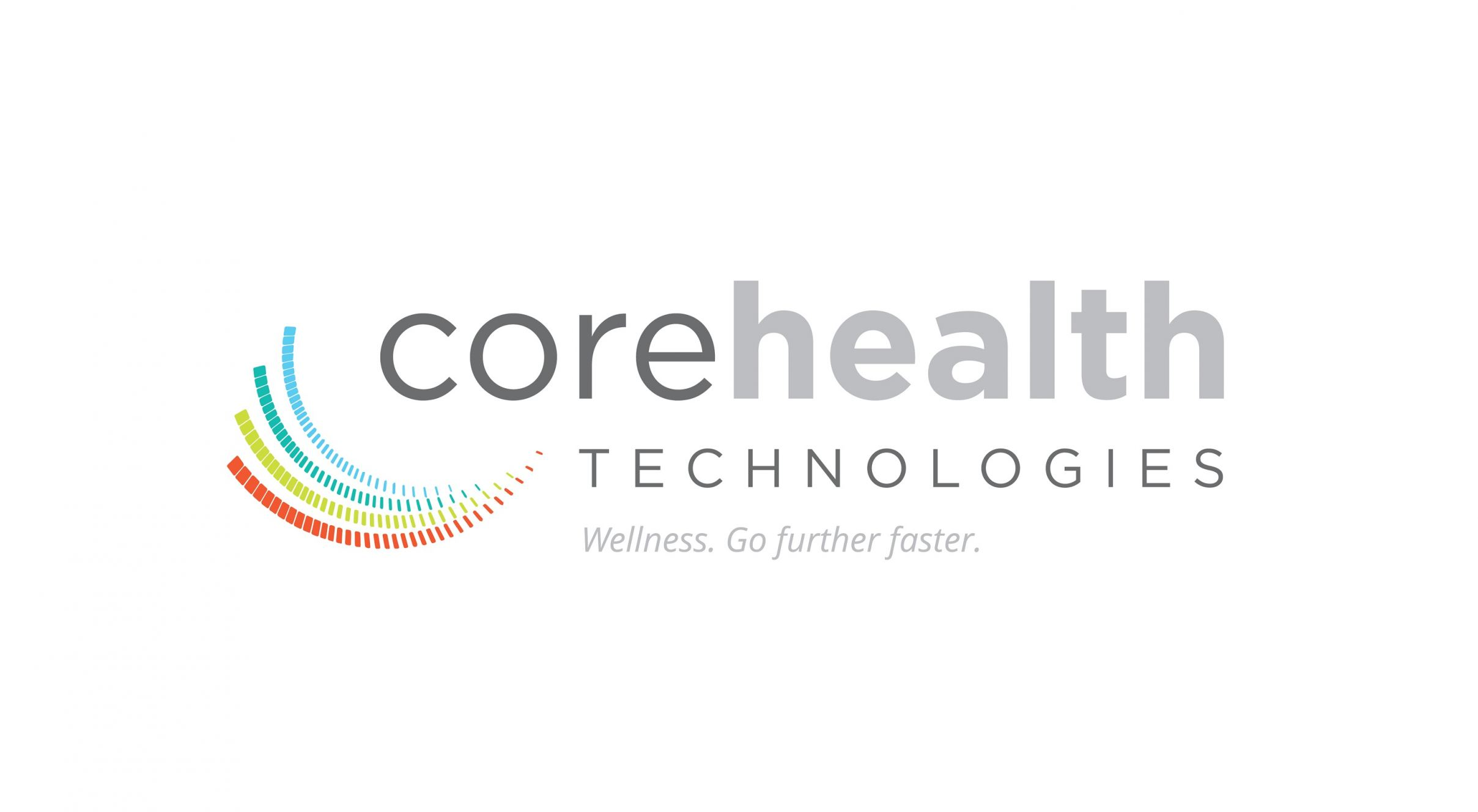 CoreHealth Technologies Logo