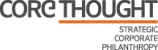 CORE THOUGHT Logo