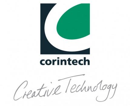 Corintech Logo