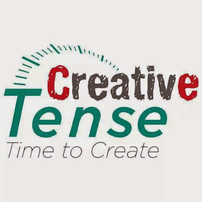 CreativeTense LLC. Logo