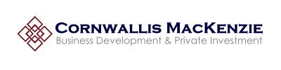CornwallisMackenzie Logo