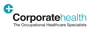 Corporate Health Ltd Logo
