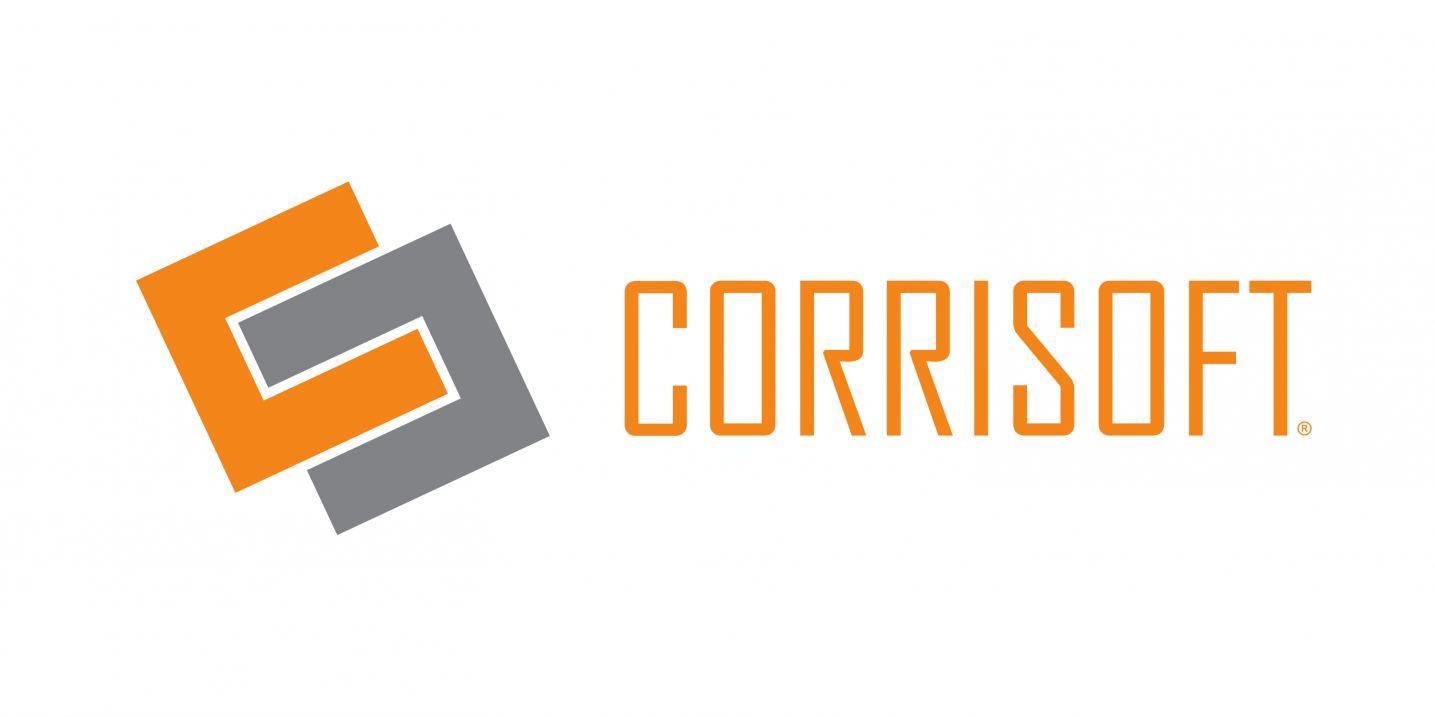Corrisoft Logo