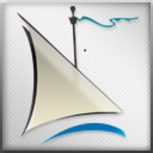 Corsair Engineering Inc. Logo