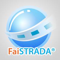 FaiSTRADA Logo