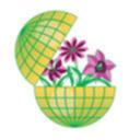 Cosmeagardens Logo