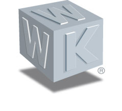 Wright Williams & Kelly, Inc. Logo