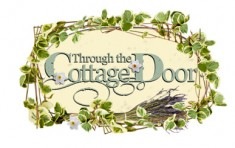 Cottagedoor Logo