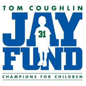 CoughlinJayFund Logo