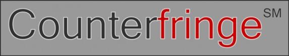 Counterfringe Logo