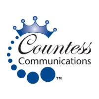 Countess Communications Logo