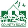 Countryroads Logo