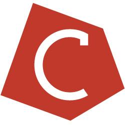 CouponToPay Logo