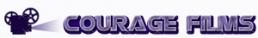 Courage Films Pty Ltd Logo