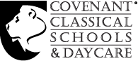 Covenant-Classical Logo