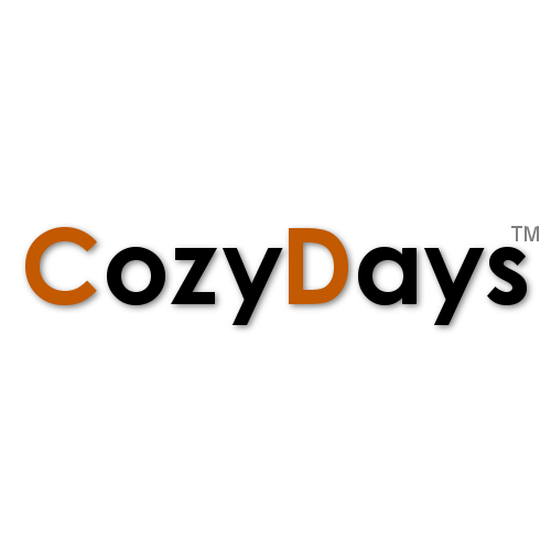 CozyDays Logo