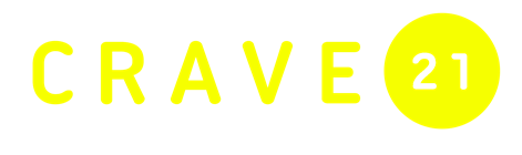 New Way Recovery, Inc. (CRAVE 21) Logo