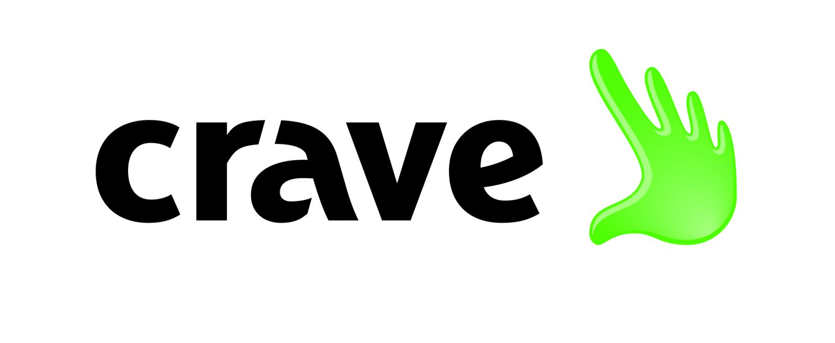 Crave Interactive Logo
