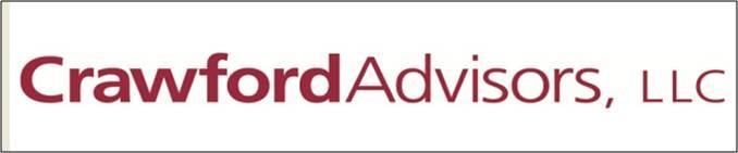 Crawford Advisors, LLC Logo