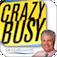 CrazyBusy Logo