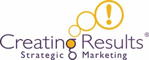 CreatingResults Logo